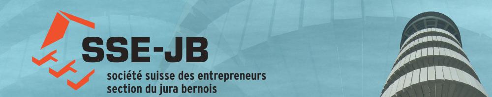 Société suisse des entrepreneurs